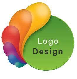 Baltimore Logo Design Company
