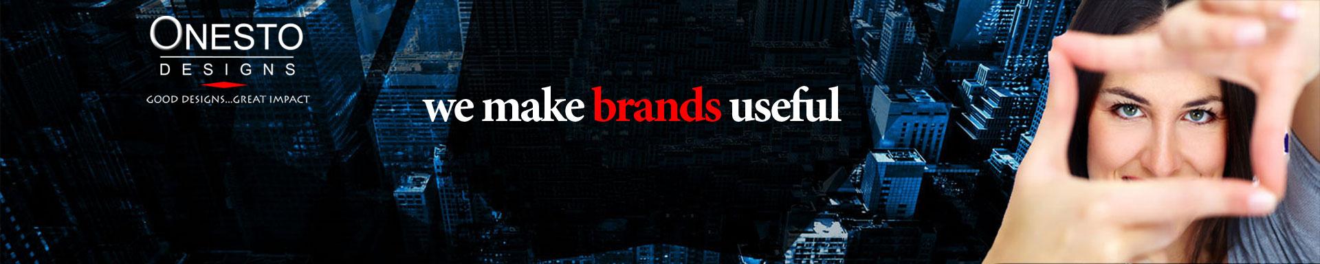 baltimore web design agency