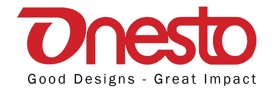 Baltimore Web Design Company Onesto Web Design